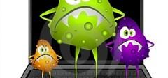 25 godina od prvog virusa
