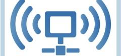 Umrežavanje 2 ili više računara putem wifi-a