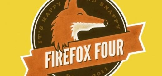 Firefox 4.0 u preko 40 miliona za nedelju dana!