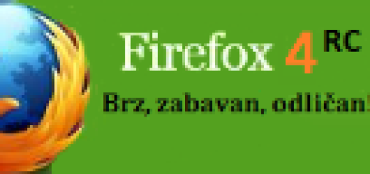 Fifefox 4 RC