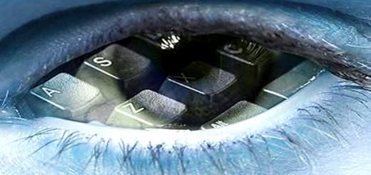 Sajber oružje sposobno da sruši Internet?