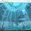 Finalna verzija WebGL-a