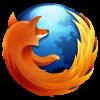 Stiže Firefox 4.0 RC?