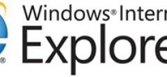 Zvanično i konačno izašao Internet Explorer 9