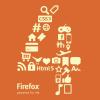 Firefox 4.0 stiže 22. marta!