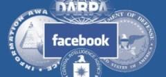Facebook – CIA-in najbolji projekat?!