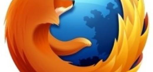 """Zaustavite """"curenje"""" memorije u Firefox-u"""