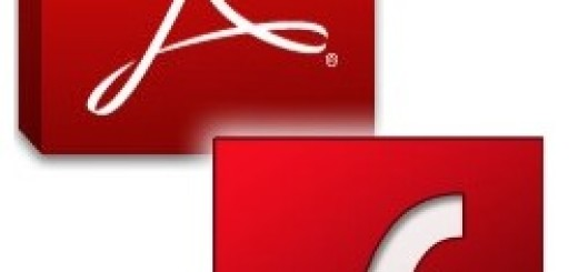 Adobe izbacio zakrpe za Flash i Reader