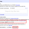 Google radi OCR i za srpski jezik