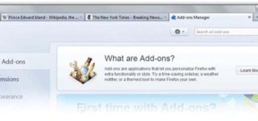 Firefox 4.0 službeno dostupan!
