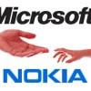 Nokia i Microsoft potpisali ugovor