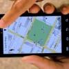 Nove opcije Google Maps za Android