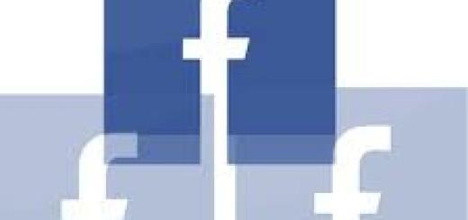 Otvoreno pismo Facebook-u