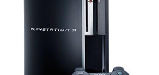 Bez novog Play Station-a i XBox-a pre 2014?