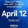 Nokia predstavlja novi Symbian OS