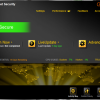 Besplatan Norton Internet Security i Antivirus 2012 beta !