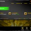 Besplatan Norton Internet Security i Antivirus 2012 beta !