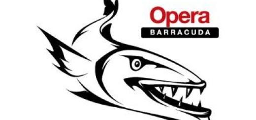 Ubrzana Opera 11.10, preporuka dial-up korisnicima