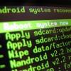 Zašto bi trebali da rutujete Vaš Android uređaj