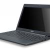 Chromebook – novi tip računara
