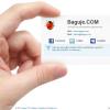 Kako da napravite minimalistički blog na bloggeru?