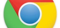 Google reklamira Google Chome i na TV-u