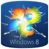 Windows 8 ipak stiže 2012. godine