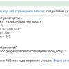 Google Adsense, počnite da zarađujete