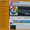 Baguje.COM u PC Press-u !