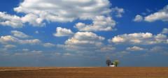 Srpski pejzaži, nova tema za Windows 7