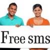 Besplatni SMS ka svim mrežama