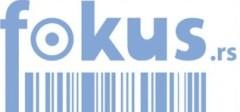 Nova srpska društvena mreža – Fokus.rs