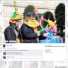 Stiže nov način prikazivanja slika na Facebook-u