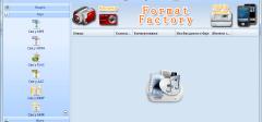Format Factory, kovertujte sve poznate formate videa, muzike i slika