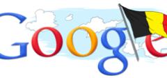Gugl kriv za kršenje autorskih prava u Belgiji