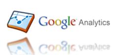 Google Analytics prati i brzinu učitavanja stranica !