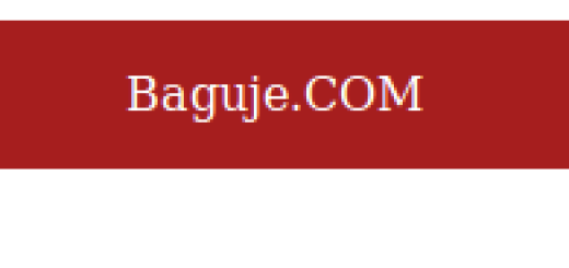 Kako da napravite CSS3 vrpcu ?