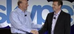 Microsoft kupio Skype!