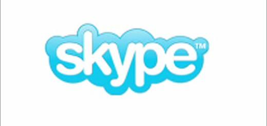 I Microsoft želi Skype