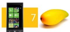 Stiže Windows Phone 7 Mango krajem leta