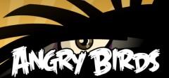 [iOS] otključavanje Mighty Eagle dodatka za Angry Birds