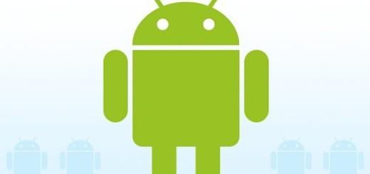 Vlasnici Android telefona budite na oprezu!