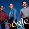 PayScale: Najbolji IT poslodavac je Google, godišnja plata 141.000 dolara