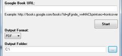 Kako da skinete Google knjige na računar ?