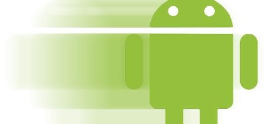 Google aktivira preko pola miliona Android uređaja dnevno