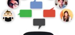 Google pokrenuo društveni centar – Google+