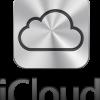 Novosti sa WWDC: Mac OSX Lion, iOS 5, iCloud