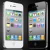 Apple prodaje otključane iPhone 4 u SAD