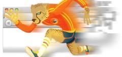 Firefox 5 dostupan za desktop i mobilne uređaje