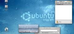 Asus će ubuduće koristiti Ubuntu Linux